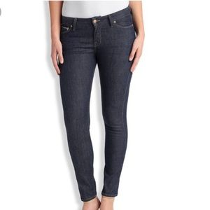 Lucky brand legend made in the USA Lolita skinny